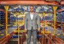 Centro Acelerador de Innovación (CAI) una herramienta para el Renacimiento de Parral: Alfredo Lozoya