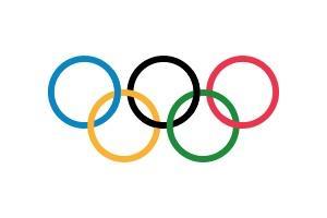 Sigue la apuesta por jugar los Olímpicos