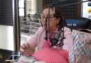 🔵 CONFIDENCIAS: El cáncer de mama, testimonios de vida y la prevención🔵