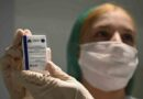 Autorización de emergencia de vacuna Sputnik V sigue en proceso: Secretaría de Salud