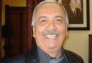 Falleció el profesor Mario Tarango