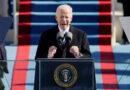 Joe Biden acelera compra de vacunas