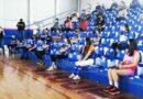 Entrega alcaldesa becas de excelencia deportiva en Saucillo