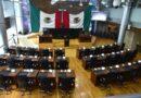 Realizarán mesa técnica para estudio de reformas al Código Municipal en materia de participación ciudadana