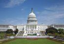 Investigan amenaza de bomba cerca del Capitolio de EU