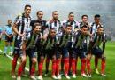 Club Deportivo Zorroz y Rayados de Monterrey traen para ti Visorias totalmente gratuitas