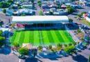 Rehabilitación del Parque Glendale una realidad en Delicias
