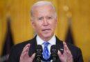 Biden dijo que mantiene «firmemente» su decisión de retirar las tropas de EE.UU. de Afganistán