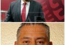 Confirma Juan Carlos Loera los directores regionales de Delicias y Urique para los programas federales