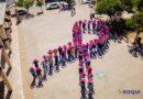 Imparte director de Salud de Meoqui conferencia sobre prevención de cáncer de mama en UTCam