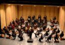 """Presenta Orquesta Filarmónica del Estado de Chihuahua concierto """"Música de Cámara I"""""""